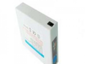 China Rechargeable battery for heated gloves 2600mah on sale