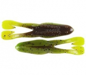 China Zoom Horny Toad 5pk on sale