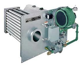 China RHT Indirect Air Heater on sale