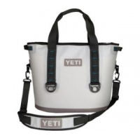 Yeti Hopper 30 Soft Sided Cooler 27 Qt