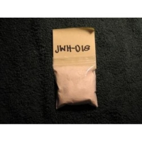 Sell JWH-081 JWH-122 JWH-210 JWH-250(contact email:sales6@odea-pharma.com)