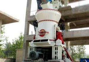 China Stone Crusher Machine Rod Milling Equipment Of Silica Sand on sale