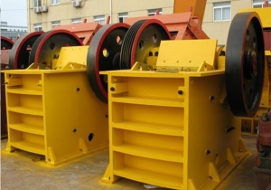 China 200 Tph Stone Crushing Plant For Sale In India on sale
