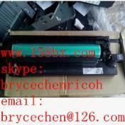 China RICOH SP100 SP100U SP100SF sp200 TONER ORIGINA on sale