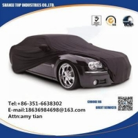 China Coverking Stormproof Car Cover on sale