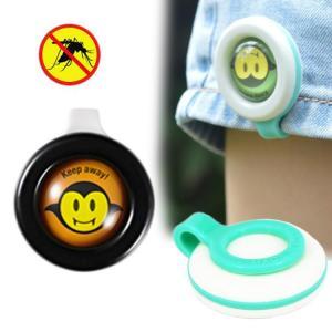 China China supplier custom anti mosquito agarbatti repellent stick on sale