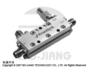 China Directional Couplers SMA Connector on sale