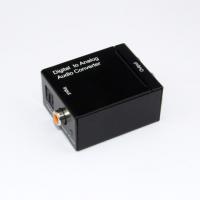 China Digital TO Analog Audio Converter (VU-AD01) on sale