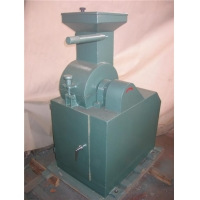 China Laboratory Mining Equipment Laboratory Hammer Crusher on sale
