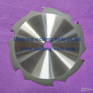 China Carbide-tip-saw-blade-for-fiber-cement-cutting on sale