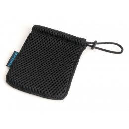 China Pouch for carrying headsets on sale