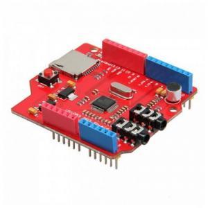 China VS1053 MP3 breakout board (SD card slot) VS1053 MP3 breakout board (SD card slot) on sale