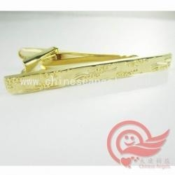 China Tie Clips 2014 new and luxury tie clips and tie clasp as business gift on sale