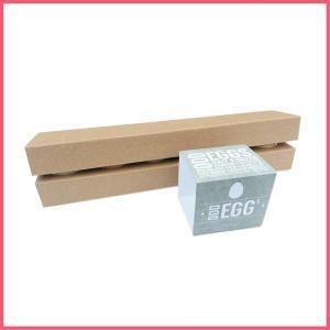 China Cardboard Egg Box on sale