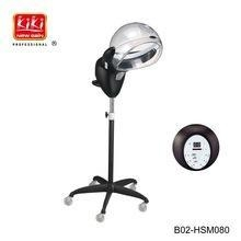 China Salon Equipment.Wall mounted style .Hair Steamer.hair machine.Barber Equipment on sale