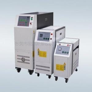 China High-precision Molding Temperature Machine on sale