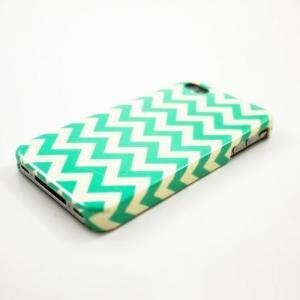 China For Iphone 4,4s Case for 3D iPhone 4,4S on sale