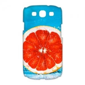 China For Samsung 3D Case for Samsung Galaxy S3 I9300 on sale