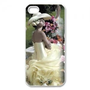 China For Iphone 5 Iphone 5 Cases on sale