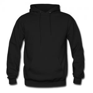 China Mens Clothing Men's Classic Hoodie on sale