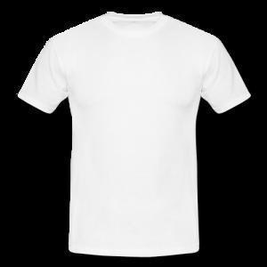 China Mens Clothing Men's big tall t-shirt on sale