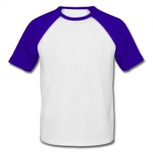 China Mens Clothing Men's Baseball Shirt on sale