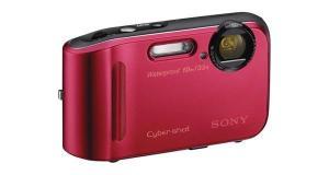 China digital camera DSC-TF1/B/L/R $xxx on sale
