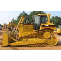d7 bulldozer, d7 bulldozer Manufacturers and Suppliers at everychina com