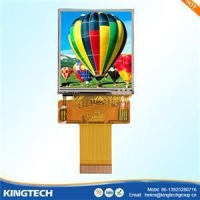 china products 1.5 inch tft lcd module touch screen 1.39 amoled oled