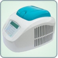 China ST-3200 Te(peltier)cooling PCR Thermal Cycler on sale