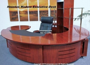 China Professional Desk Houston Model on sale
