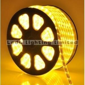China 220V 60 LED 5050 Flexible strip( LO-S60-5050PH) on sale