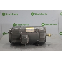 dc motor 10hp, dc motor 10hp Manufacturers and Suppliers at