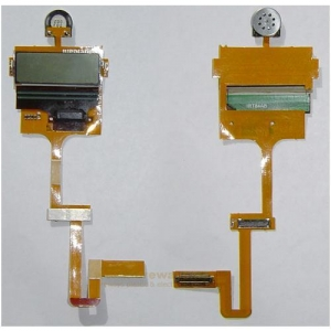 China Nextel i830 outer lcd on sale