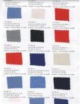 Wiper series Anti-static fabric