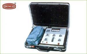 China Muscle Stimulator on sale