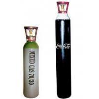 Beverage Cylinders