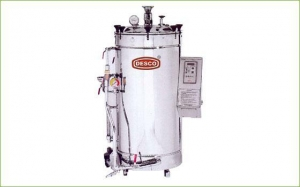 China Autoclaves-High Pressure on sale