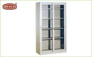China Instrument Cabinets on sale