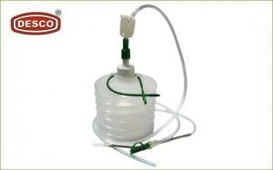 China Anaesthesia on sale