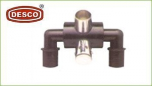 China Connectors and Valves on sale