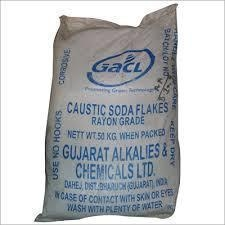 China Caustic Soda Flakes Product Code05 on sale