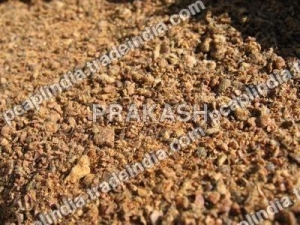 China Cotton Seed Meal-Rapeseed Meal Product Code14 on sale
