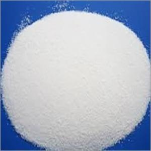 China Dicyandiamide Product Code05 on sale