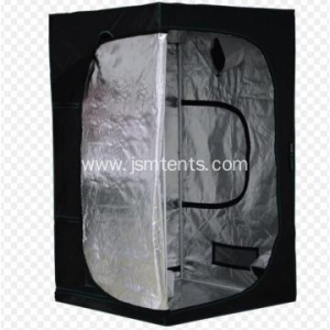 China Grow Tents High Quality Hydroponic Indoor Grow Tent on sale