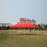 China Outdoor Patio Gazebo 3x6M on sale
