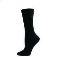 Tilley UnHoley Fast-Drying Travel Socks (Model TA800)