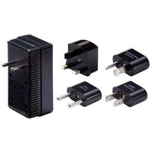 China Lewis N Clark Dual Power Converter Kit (Model EK121) on sale