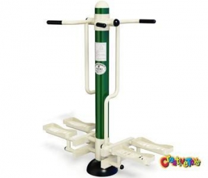 China stair climbers CT85066 on sale