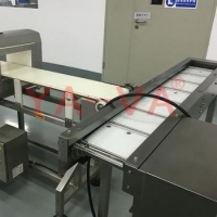 pvc/pu conveyor belt band conveyor